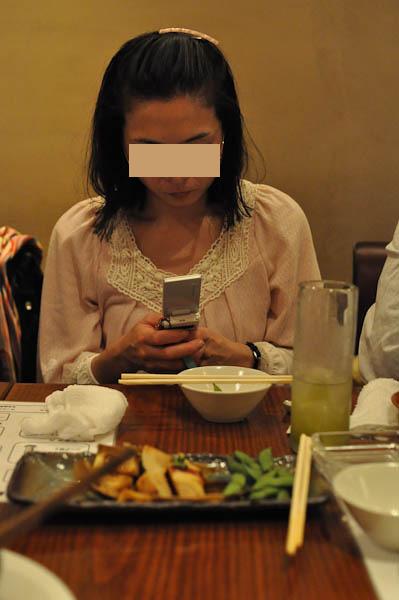 20100421_7.jpg