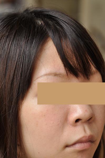 20100620_2.jpg