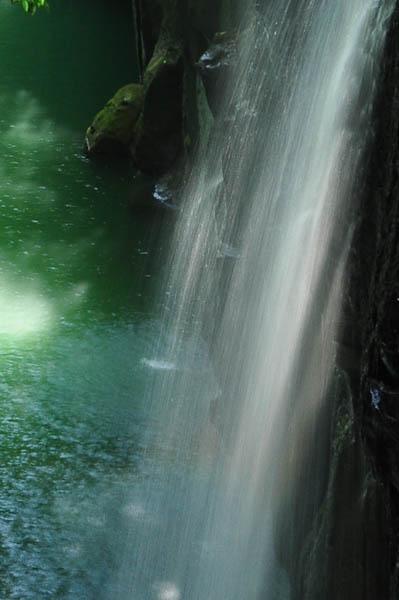 20100821_2.jpg