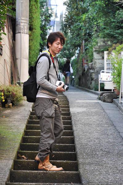 20101102_27.jpg