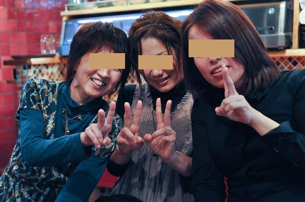 20101102_39.jpg