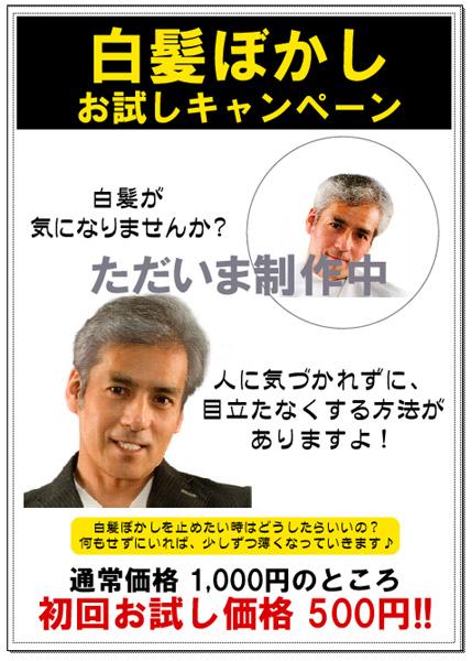 20110115_0.jpg