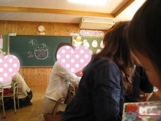 参観日05