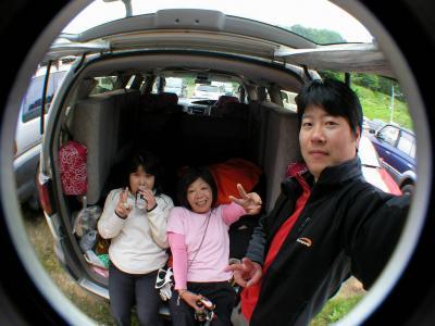 SANY1022_20100523230728.jpg