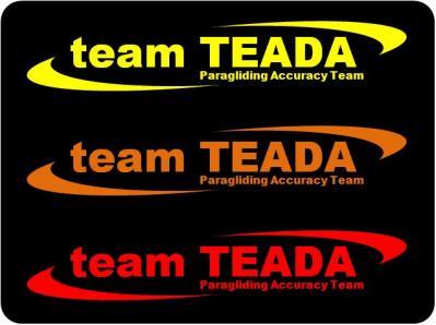 teamTEADA3.jpg