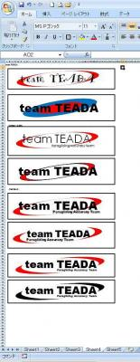 teamTEADA_logo3.jpg