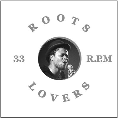 rolcd003_roots_lovers.jpg