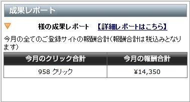 2010年5月アクセストレードモバイル