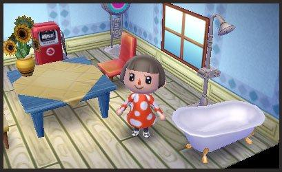 e3-2010-animal-crossing-3ds-screens-20100615000802751[1]