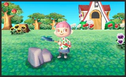 e3-2010-animal-crossing-3ds-screens-20100615000758408[1]