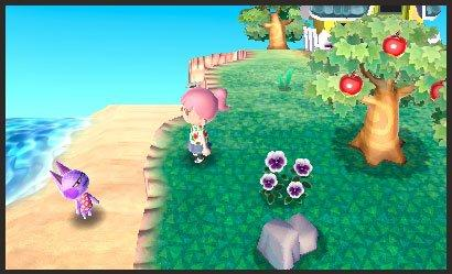 e3-2010-animal-crossing-3ds-screens-20100615000817454[1]