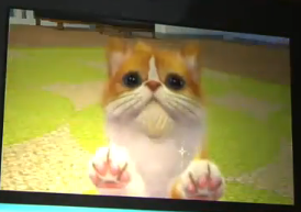 nintendogscats4