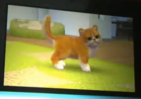 nintendogscats3