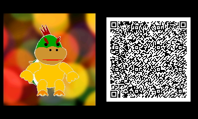 HNI_0003_JPG.jpg