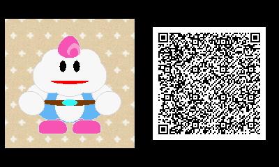 HNI_0094_JPG.jpg