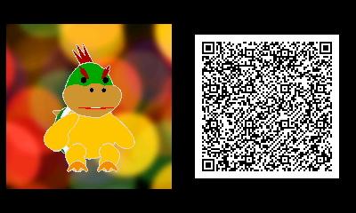 HNI_0096_JPG.jpg