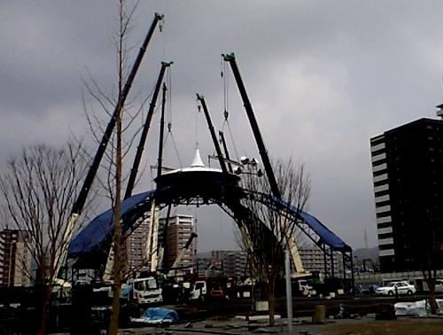 201002031poi.jpg