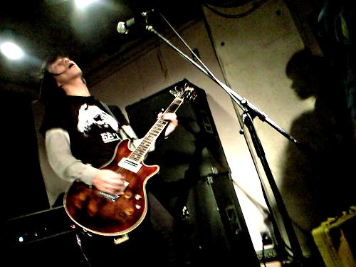 20100203eevee3.jpg
