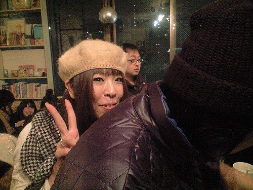 20101107yoshieF.jpg