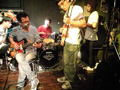 chicagoclub101010numa.jpg