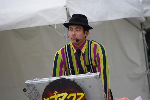 IMGP3283kazuma17.jpg