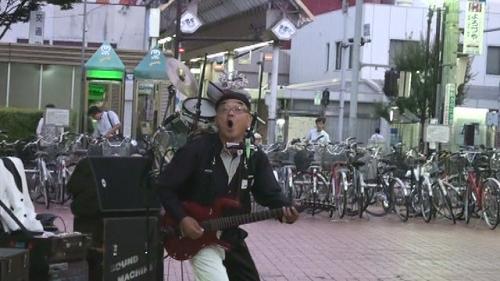 nojiri1.jpg