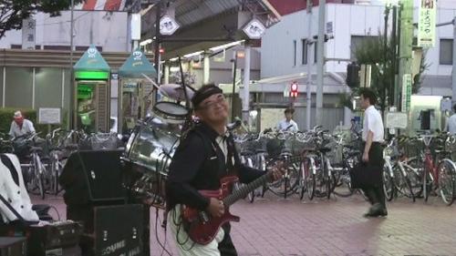 nojiri2.jpg