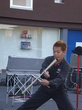 sinnosuke7.jpg