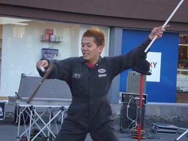 sinnosuke8.jpg