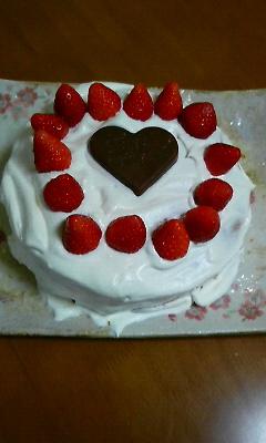 200902221939000みいケーキ.jpg