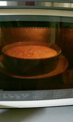 200902221748000みいケーキ1.jpg