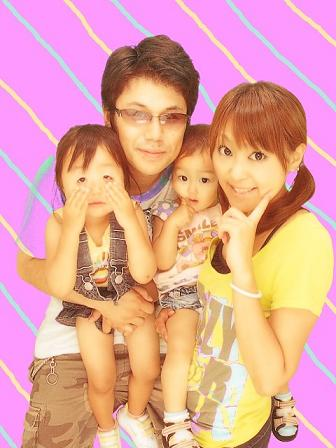 image1761プリ2.jpg