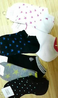200908082259000靴下ズ.jpg