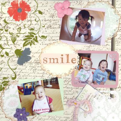 smile_convert_20090107144220.jpg