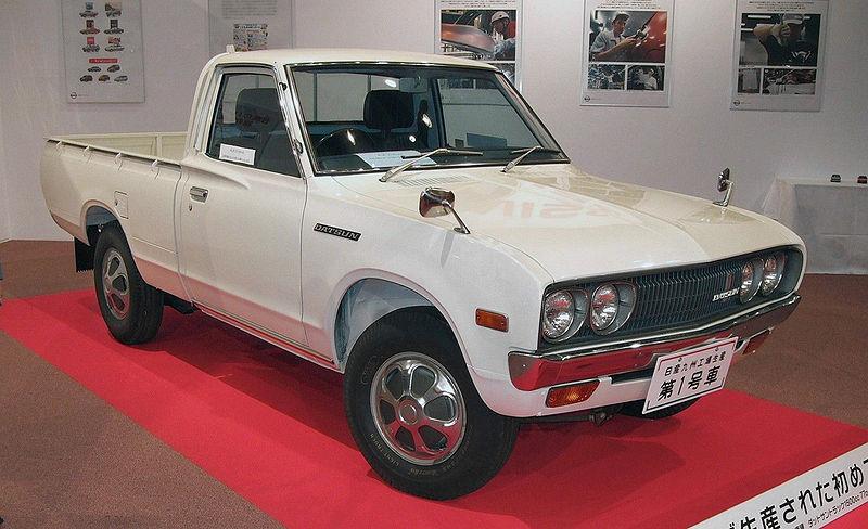 800px-Datsun_620_truck.jpg