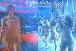 イタリアのTV番組6