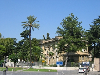 国立楽器博物館