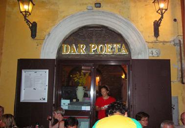 DarPoeta