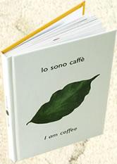 Io sono caffe`