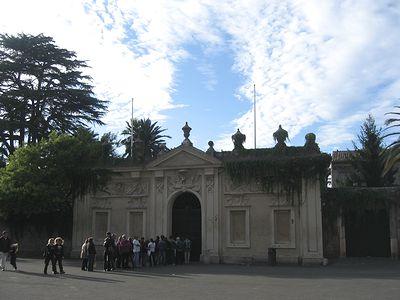 マルタの騎士団