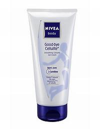 NIVEA Good-Bye Cellulite GEL