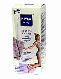 NIVEA Good-Bye Cellulite