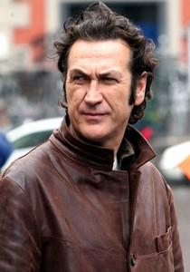 マルコ・ジャッリーニ
