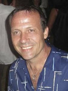 Fabio Polenghi