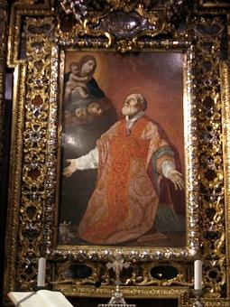 聖フィリッポ