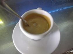 グランカフェ