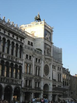 ヴェネツィアVenezia