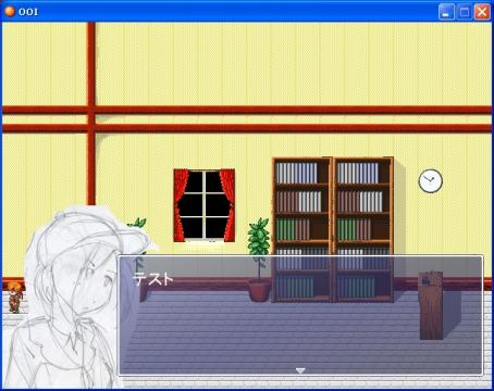 screen_224.jpg