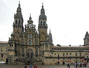 180px-Spain_Santiago_de_Compostela_-_Cathedral.jpg