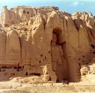 Bamiyan-275px-Buddha_Bamiyan_Riviere.jpg